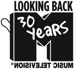 MTV_30_blog