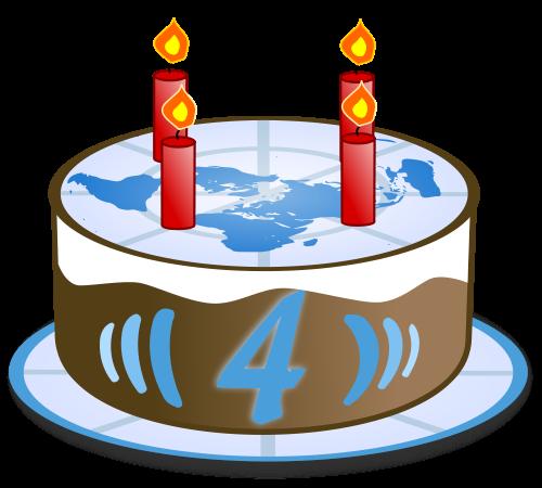 500px-wikinews-logo-de-birthday-cake-4svg