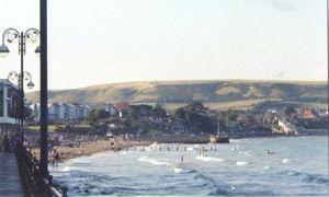 P17274-Southern_England-Swanage_Dorset