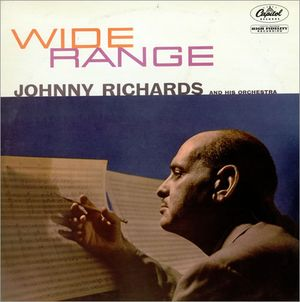 Johnny-Richards-Wide-Range-476648