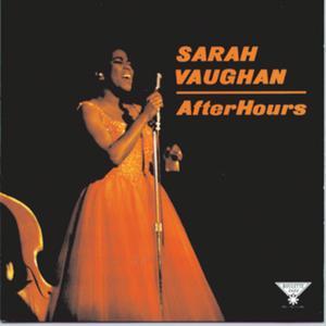 Sarah-vaughan-after-hours-2-download-56006