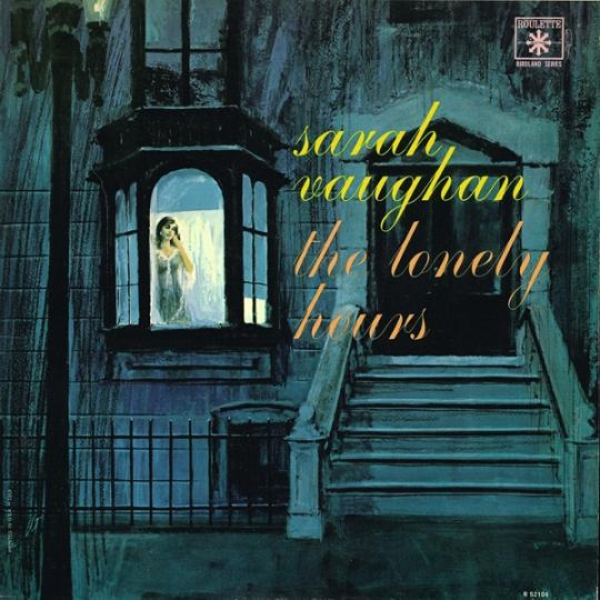 Sarah_vaughan_lonely