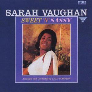 Sarah_Vaughan_-_Sweet_'n'_Sassy