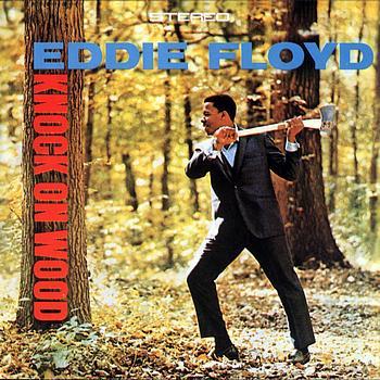 Eddiefloydknockonwood