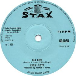 Eddie-floyd-big-bird-stax-1