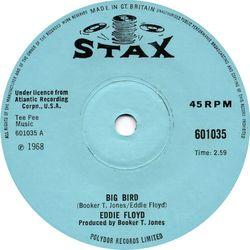 Eddie-floyd-big-bird-stax-1