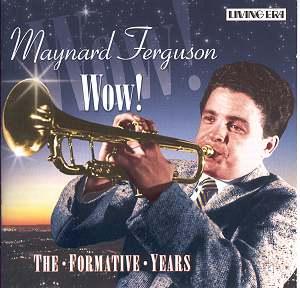 Maynard_Ferguson_cdaja5659