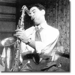 Georgie_Auld_Jazz_History