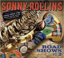 Sonnyrollins_roadshowsvol2_jr
