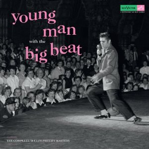 Young-man-cover-elvis