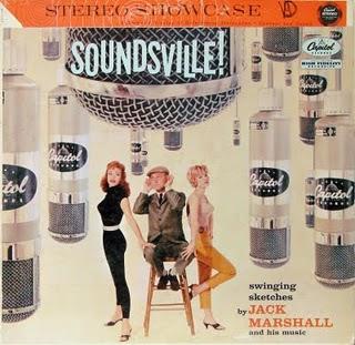 Soundsville!+001