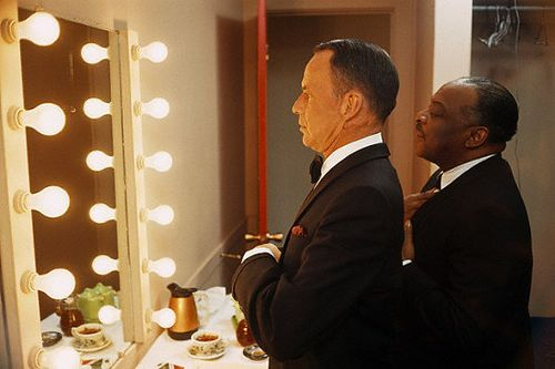 Sinatra-and-basie