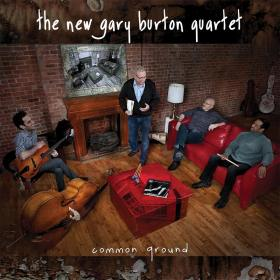 The-new-gary-burton-quartet-common-ground