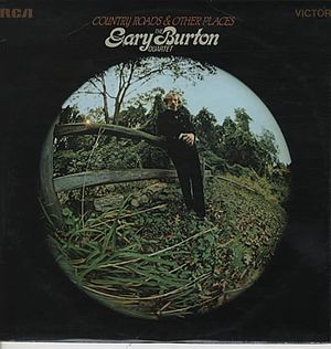 Gary-Burton-Country-Roads--Ot-319096