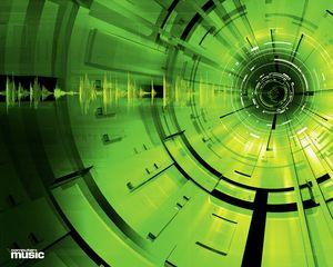 Computer-music-561760