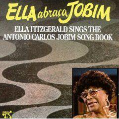 1489705-ella-fitzgerald-ella-abraa-jobim---ella-fitzgerald-sings-the-antonio-carlos-jobim-song-book-1