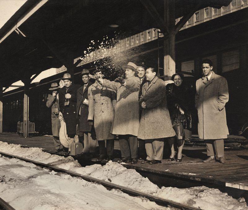 005 jatp 1947 Buffalo