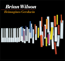 Brian-wilson-reimagines-gershwin-cd-cover-1