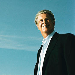 Good-call-a-brief-conversation-with-brian-wilson-rejuvenates-a-discouraged-artist.6965902.40