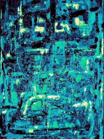 Blue-note-andrea-vazquez-davidson