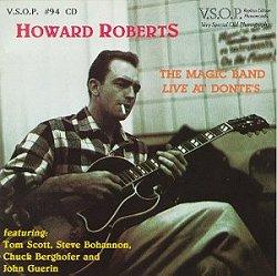 Howard_roberts