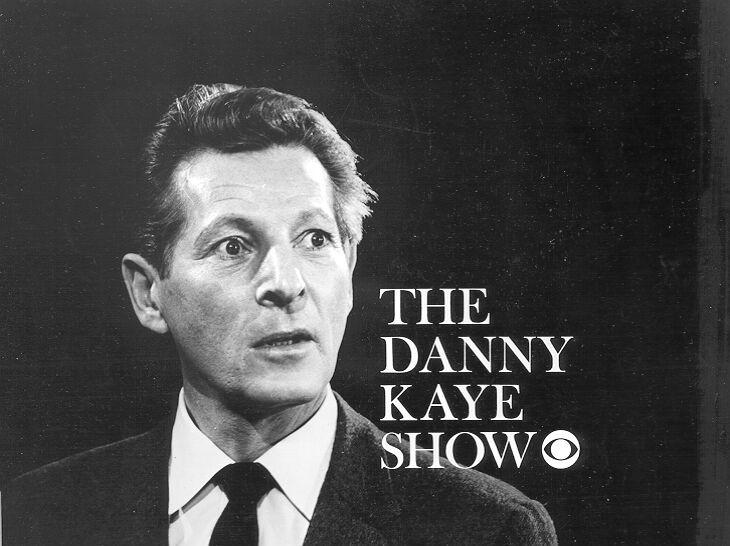 Danny-kaye-show-title-card