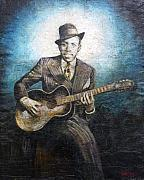 Robert-johnson--king-of-the-delta-blues-doug-norton