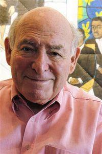 Georgewein2009