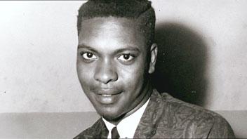 Booker-T-Jones