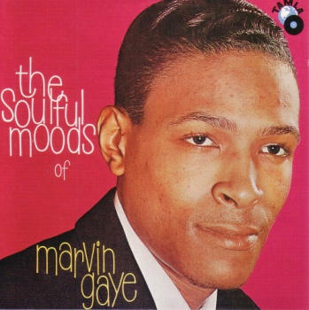 The_soulful_moods_of_marvin_gaye_F