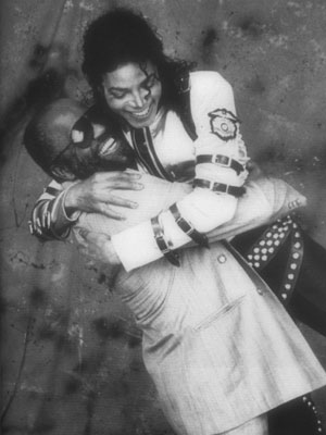 80s-mj-and-berry-gordy