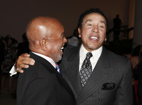 Smokey+Robinson+Foundation+Join+Give+Back+0sDh1ywLgtrl