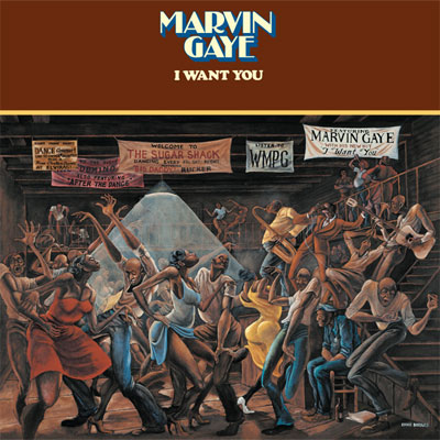 Marvin-gaye-i-want-you-front