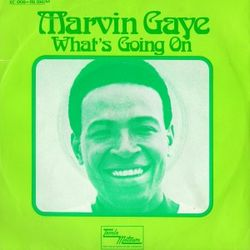 MarvinGaye-WhatsGoingOn