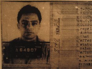 Art-pepper-mugshot