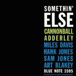 CannonballAdderley-SomthinElse.jpg