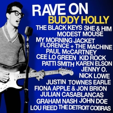 Playback_rave_on_buddy_holly