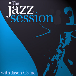 Jazzsession_itunes