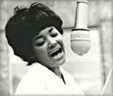 Jan23_jazz_sing