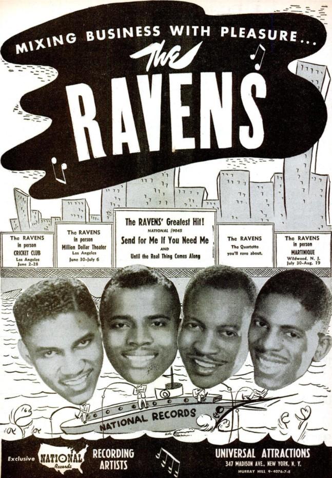 Ravens48a