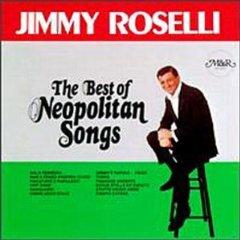 Jimmy+Roselli