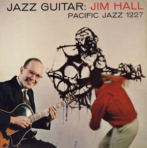 Jim_hall_lp