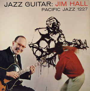 Jim_hall_lp
