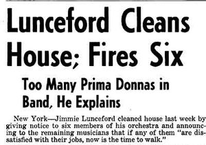 Lunceford_Cleans_House