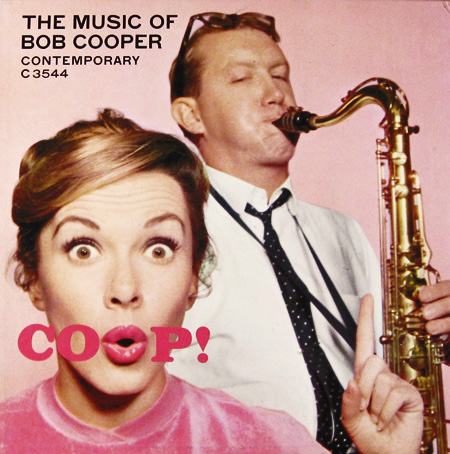 CooperCoop