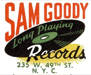 TS124-sam-goody-records-t-shirt