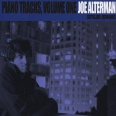 Joe-alterman-cd