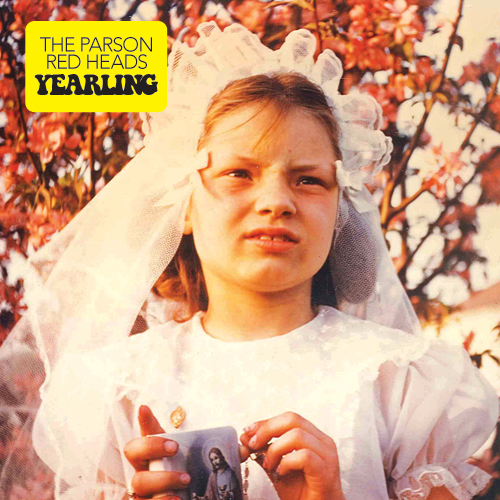TPRH_Yearling_PromoCover_Web