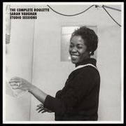 Sarah_vaughan-complete_roulette_sessions_span3