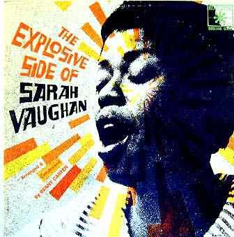 Sarah_Vaughan_-_The_Explosive_Side_of_Sarah_Vaughan